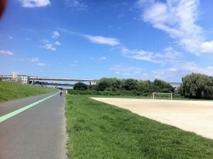 東京マラソン2012先行エントリー落選…