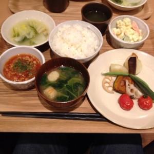 東京スカイツリーに行ってきました!
